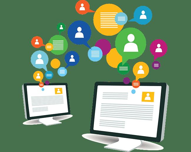 content-marketing-home-plush-media