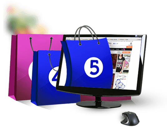 managing-your-ecommerce-website