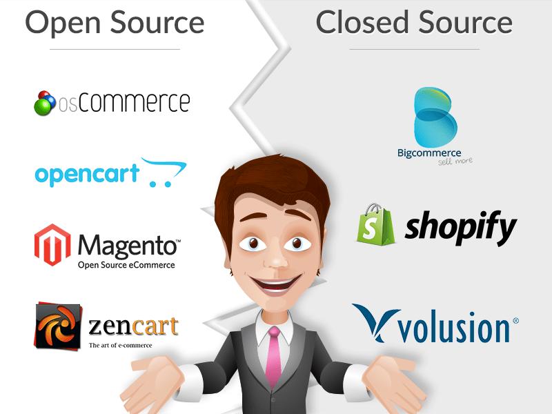 open-source-img1
