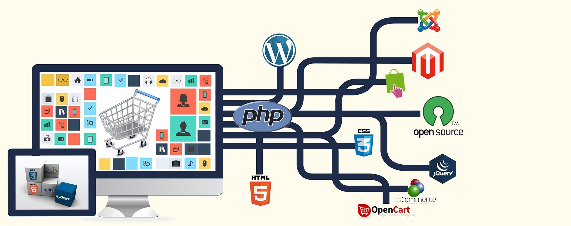 web_develop